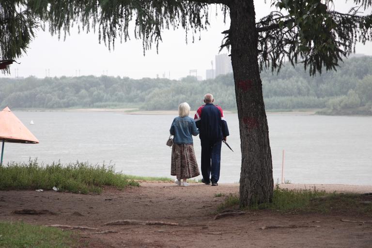 Россиянам посоветовали откладывать 20% зарплаты себе на пенсию #Новости #Общество #Омск