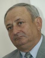 Скончался экс-руководитель секретариата губернатора Омской области Бурлаченко #Омск #Общество #Сегодня