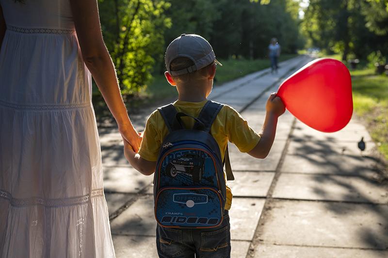 Омская область получит более 370 миллионов на детские выплаты #Новости #Общество #Омск