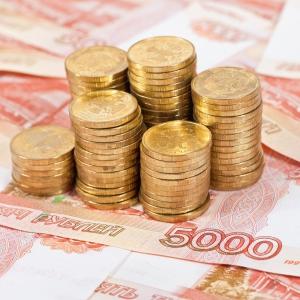 Эксперты спрогнозировали рост цен в октябре #Омск #Общество #Сегодня