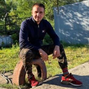 Известный бизнесмен решил стать мэром Омска