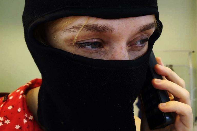 Омич столкнулся с мошенниками-фантазерами и потерял 1,4 млн #Новости #Общество #Омск