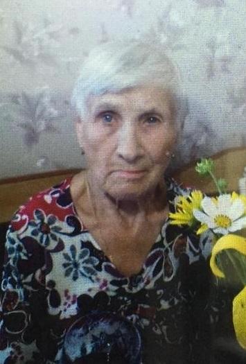 Ищут по лесам: в Омской области пропала 91-летняя пенсионерка #Новости #Общество #Омск
