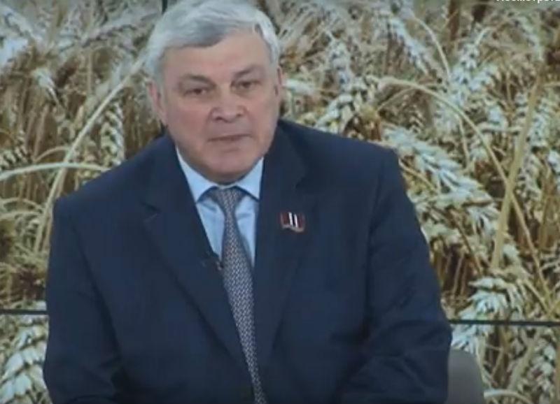 Омский бизнесмен спрогнозировал глобальный дефицит яиц