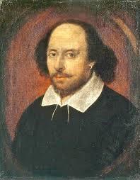 Как вам это понравится (Уильям Шекспир)
