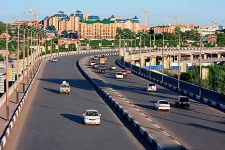 Фрунзенский мост (Омск)