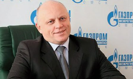 Губернатор Омской области лично облетит северную ее часть на вертолете