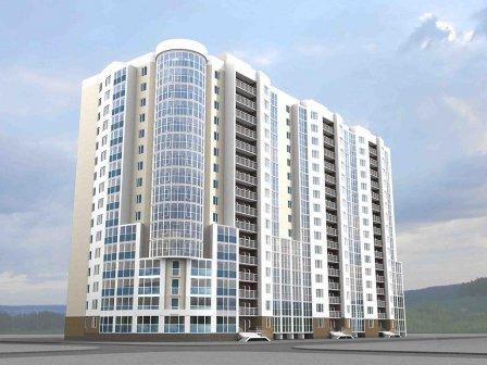 В Омске начала работу программа предоставления особых льгот в ипотеке.