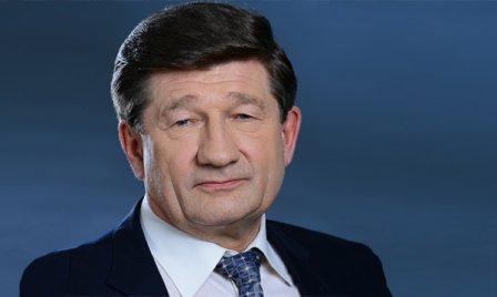 Вячеслав Двораковский будет общаться с горожанами в онлайн-режиме.