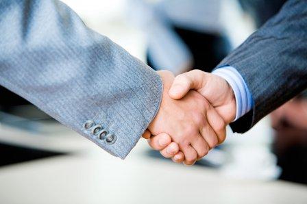Сегодня в Омске обговорили взаимоотношения Казахстана и России.