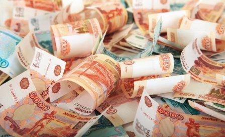 Обнародована сумма доходов прокурора Омской области.