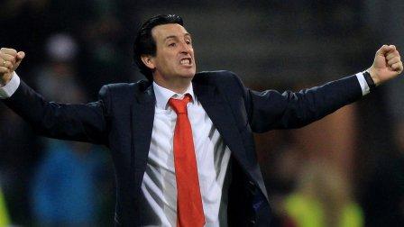 Бывшему тренеру клуба «Спартак» предложили перейти в «Милан»
