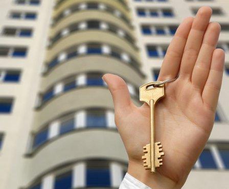 Новое жилье будет ждать омичей в течение этого лета.