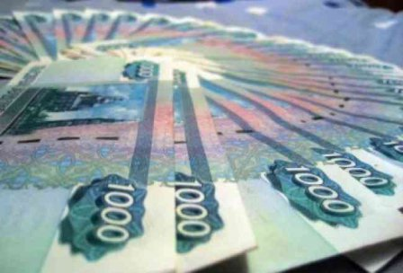 Для долгостроя ОмГУ  в Омске выделятся федеральные средства.