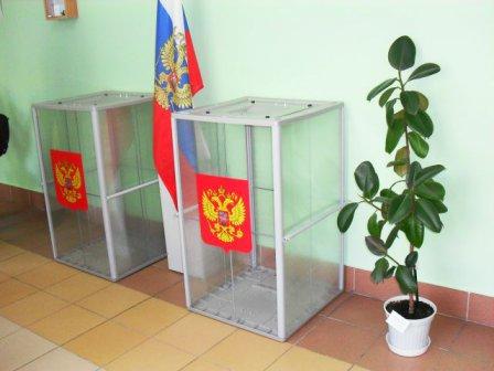 Губернаторские выборы Омскому региону выльются в немалую сумму.