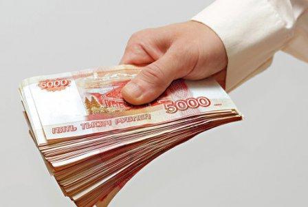 Некоторые омские семьи смогут порадоваться новому жилью.