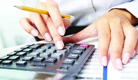 Бюджет Омской области пополнится на 55 миллионов российских рублей.