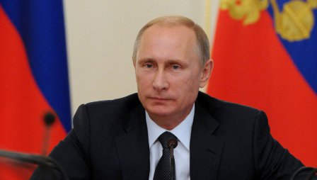 Прокурор в Омске не поменяется.