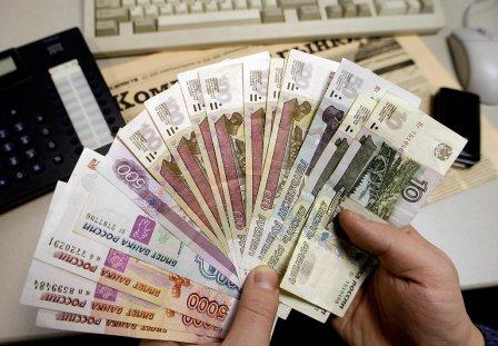 Прожиточный минимум в Омске в 2015 году увеличился.