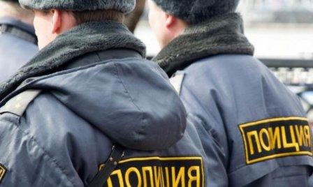 В Омске сбежал из психиатрической клиники омич осужден за убийство.