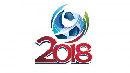 ФИФА обратилась с просьбой к Катару быть в состоянии «полной боеготовности»