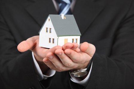 Жильцы аварийных домов в Омске досрочно получат новое жильё.