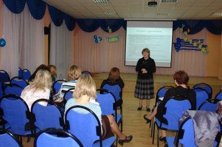 Конфликты в учебных заведениях Омска будут разрешать обученные люди.