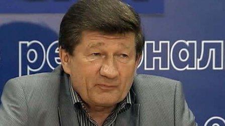 Мэр города принес соболезнования родным людям погибших на омской трассе.
