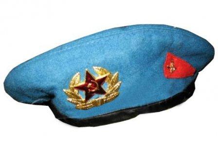 Убийство омского десантника.