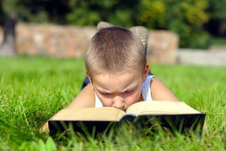 Библиотеки на свежем воздухе снова начнут работу в Омске