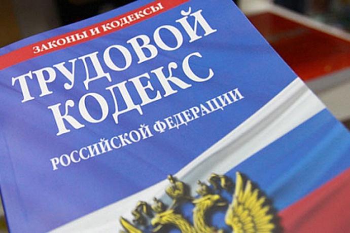В Омске директор лесного хозяйства не платил зарплату целых 3 месяца