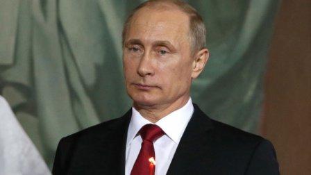 Новый закон ограничит число иностранцев в российском спорте.