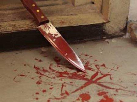 Убийство в Омске: пенсионер зарезал парня за украденный смартфон.