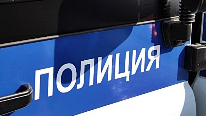 Водитель сбивший 2-х девушек на улице Лукашевича сдался в полицию