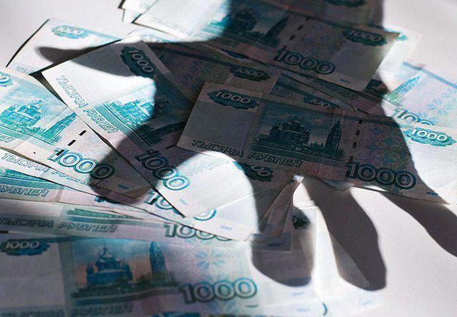 Мошенничество: Житель Омска хотел украсть 23 миллиона