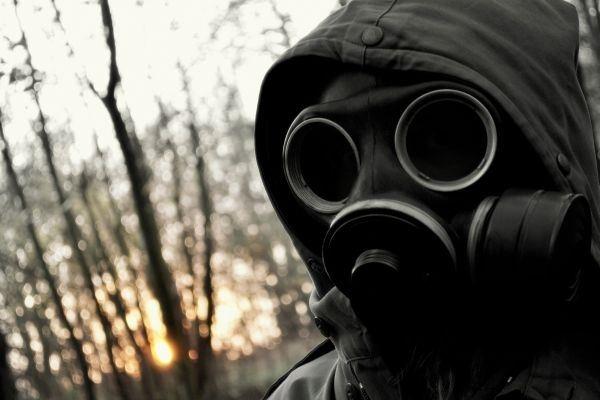 Топ-5 событий недели: дырявый асфальт на Андрианова и запах фекалий в городе