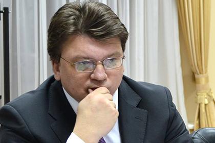 Министр спорта Украины раскритиковал биатлонистов за тренировки в России