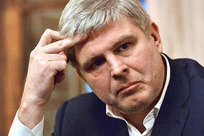 Промоутер Поветкина отверг обвинения в попытке сорвать вечер бокса в Крыму