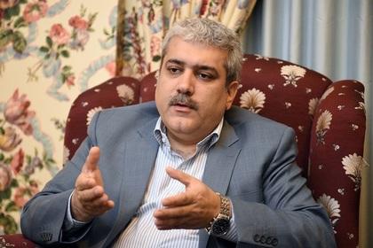 Иран рассмотрит вопрос о приобретении российских самолетов и ракетоносителей