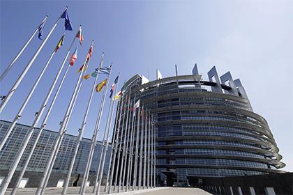 Американская газета сообщила о планах ЕС продлить антироссийские санкции