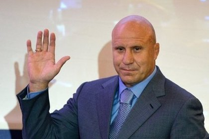 Отказ США выдать визу Мамиашвили назвали политическим решением