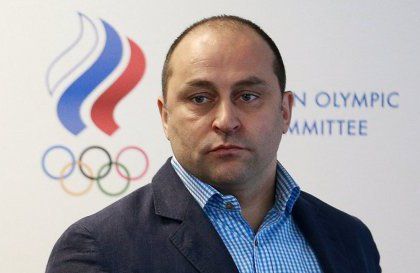 В Госдуме назвали безобразием решение США отказать Мамиашвили в визе