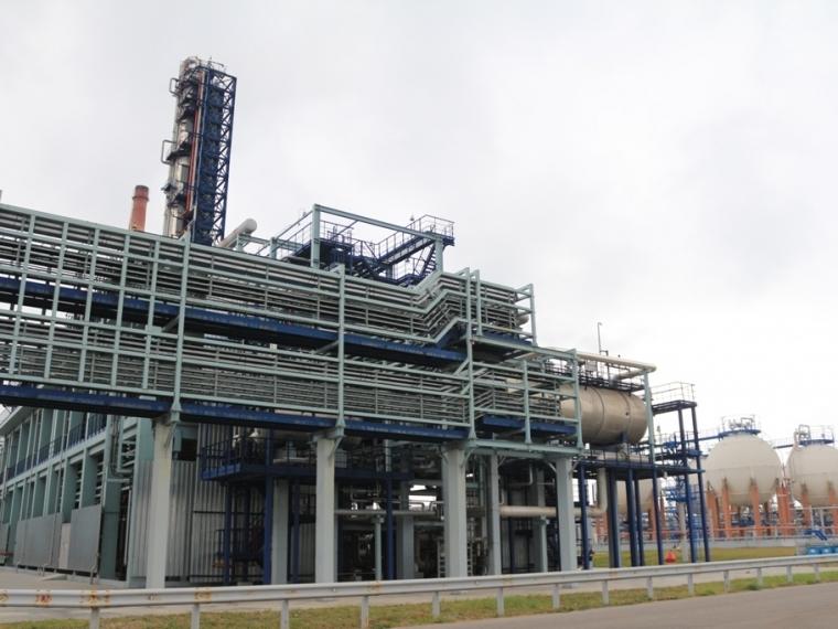 Сибирские губернаторы научатся в Омске работать с «Газпромом»