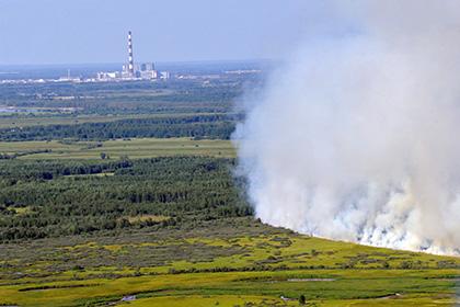 Катаклизмы в Сибири российский ученый объяснил влиянием Юпитера