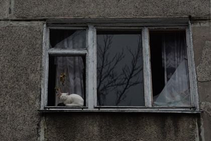 Ростовчанин выпрыгнул с балкона 12 этажа во время обыска в его квартире