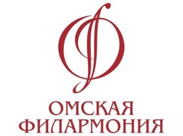 """Серия главного дирижера """"Три рояля"""""""