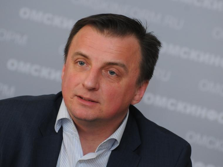 Новое производство катализаторов обеспечит рост омской экономики