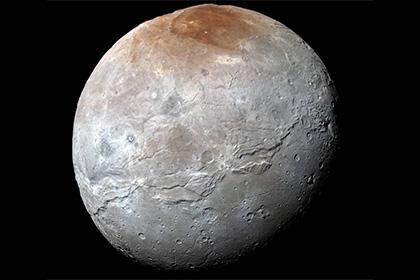 La sonde New Horizons prépare sa rencontre avec l
