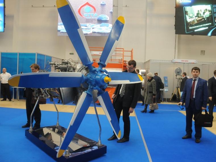 В Омск может вернуться производство самолетов для Арктики