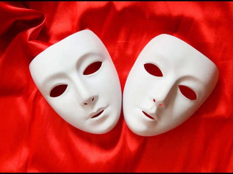 Сразу три омских театра в пятницу открывают новый сезон